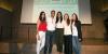 La startup fash-tech B-Come i la firma sostenible d'ulleres Sea2See, guanyadores del 080 Investor Day 2019
