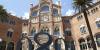 La 22ª edició del 080 Barcelona Fashion se celebrarà del 25 al 29 de juny al Recinte Modernista de Sant Pau