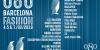 LA 080 BARCELONA FASHION ANUNCIA 24 DISEÑADORES Y MARCAS PARA LA 23ª EDICIÓN