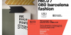 Open Call for the 4th edition of the emerging design contest by 080 Barcelona Fashion and Rec.0