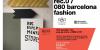 080 Barcelona Fashion i Rec.0 convoquen la 4ª edició del seu concurs de disseny emergent