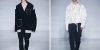 La moda agender (o unisex) triomfa a la 080 Barcelona Fashion