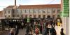 El festival de moda Rec.0 torna amb més de 100 marques i dissenyadors