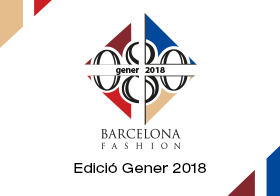 http://www.080barcelonafashion.cat/gener18