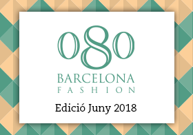 http://www.080barcelonafashion.cat/juny18