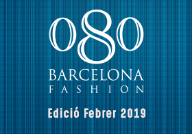 http://www.080barcelonafashion.cat/febrer19