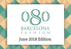 http://www.080barcelonafashion.cat/en/june18