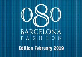 http://www.080barcelonafashion.cat/en/february19